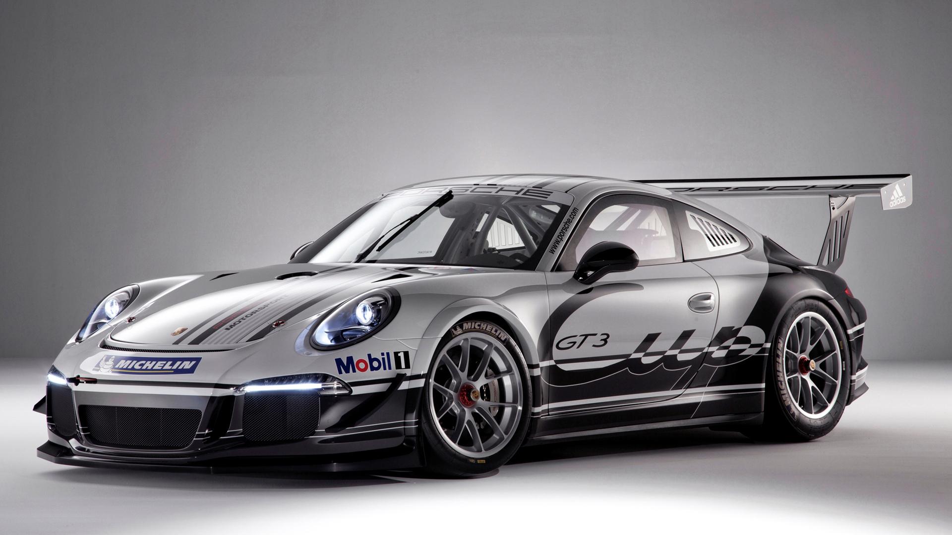 Porsche Retail Direct   eBay Shops